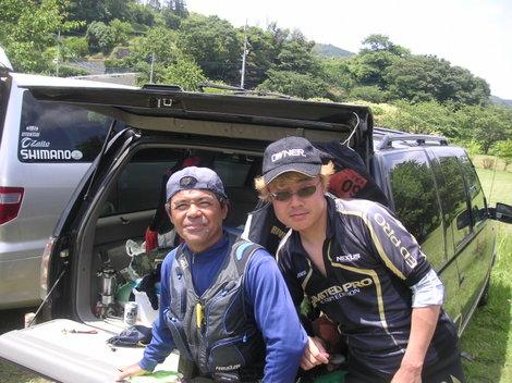0967_fishing_compe2